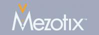 mezotix-logo